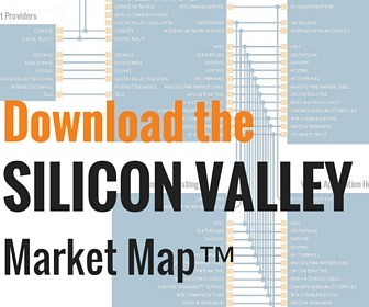 Multi-Tenant Datacenters: Silicon Valley