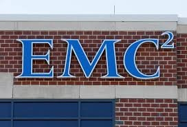 Deal Analysis: In massive play for storage and more, Dell bets $63.1bn on EMC to reshape IT landscape